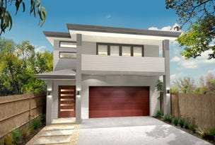 Lot 152 McLachlan Cct, Willow Vale, Qld 4209
