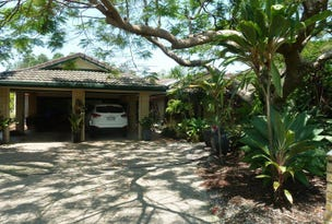 35 Anderson Road, Glass House Mountains, Qld 4518