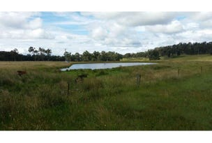 L619 Eukey Road, Stanthorpe, Qld 4380