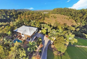96 Kiel Mountain Road, Woombye, Qld 4559