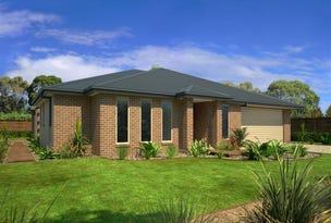 Lot 701 Castle Creek Road, Wodonga, Vic 3690