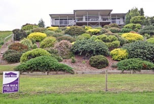 14 The Backwater, Bairnsdale, Vic 3875