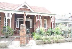 81 Alice Street, Newtown, NSW 2042