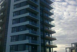 412/65A Watt Street, Newcastle, NSW 2300