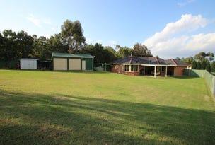 98A Gardner Circuit, Singleton, NSW 2330