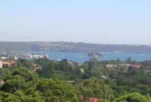 5/62 Birriga Rd, Bellevue Hill, NSW 2023