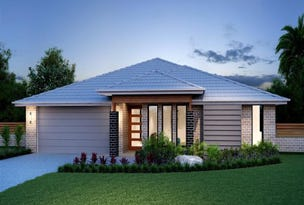 1609 Armidale Road, Coutts Crossing, NSW 2460