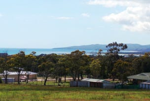 22a and b Browns Road, Port Sorell, Tas 7307