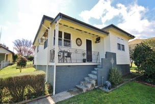 23 Karabah Avenue, Young, NSW 2594