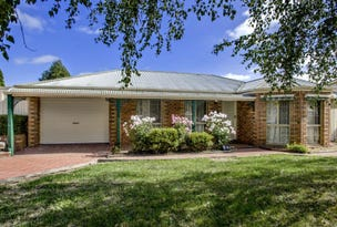 35 Frith Road, Gisborne, Vic 3437
