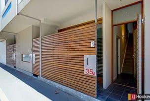 35A Symonds Place, Adelaide, SA 5000