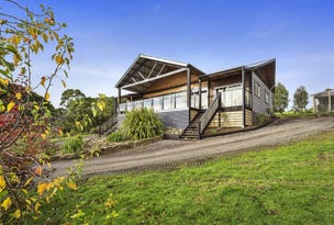 90 Old Colac Road, Beech Forest, Vic 3237
