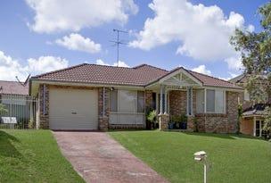 70 Pagoda Crescent, Quakers Hill, NSW 2763