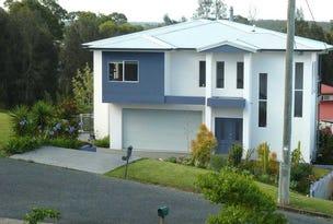 6 Binalong Crescent, Coomba Park, NSW 2428
