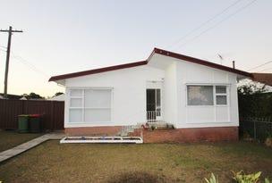 247 John St, Cabramatta West, NSW 2166
