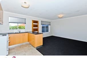 Unit 4/3 First Avenue, Midway Point, Tas 7171