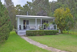 5249 Wisemans Ferry Rd, Spencer, NSW 2775