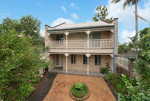 12/15 Koolang Road, Green Point, NSW 2251