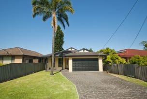 12 High Street, Corrimal, NSW 2518