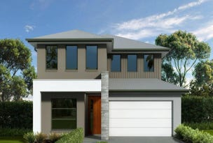 Lot 34 Schofields Farm Rd, Schofields, NSW 2762