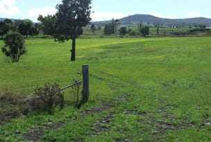 Lot 7 Greenmount Connection Road, Greenmount, Qld 4359
