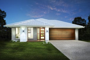 Lot 1737 Toormina Court, Pottsville, NSW 2489