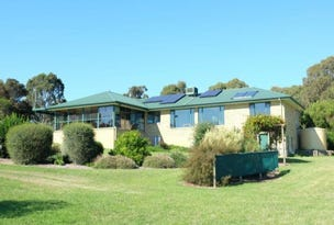 380 Wy Yung-Calulu Road, Bairnsdale, Vic 3875