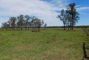 Creek Paddock Swan Bay-New Italy Road, Swan Bay, NSW 2471