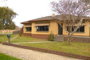75 Lockwood Road, Kangaroo Flat, Vic 3555
