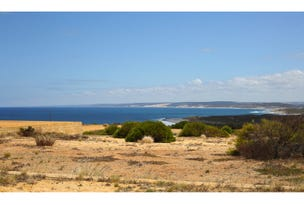 29 Lawrencia Loop, Kalbarri, WA 6536