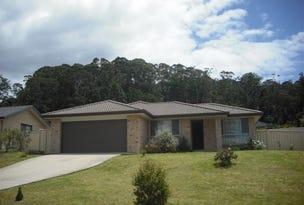 133 Pearce Drive, Coffs Harbour, NSW 2450