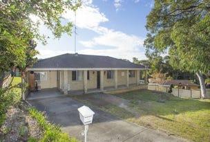 4 Hastings Road, Balmoral, NSW 2283