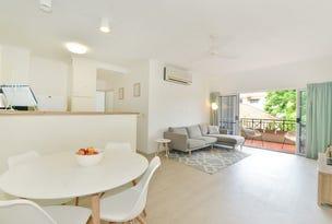 38/327 Lake Street, Cairns North, Qld 4870