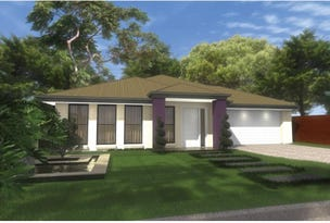 Lot 107 Alkira Estate, Horsley, NSW 2530
