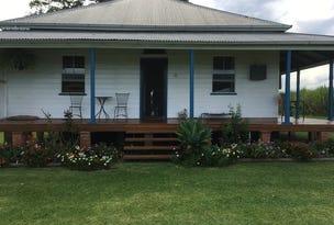 97 Beckmans Lane, Harwood, NSW 2465