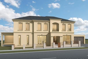Mont Albert North, address available on request