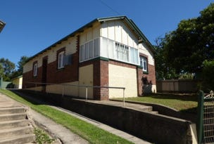 122 Sloane Street, Goulburn, NSW 2580