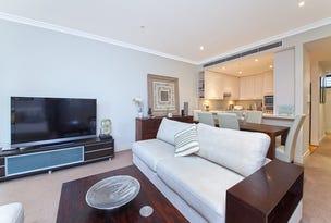 11/24-32 Flood Street, Bondi, NSW 2026