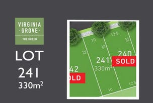 Lot 241, Clover Court, Virginia, SA 5120
