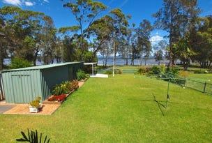 121 Walmer Avenue, Sanctuary Point, NSW 2540