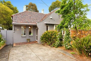 144 Barkers Road, Hawthorn, Vic 3122
