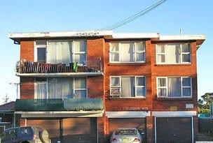 2/278 CABRAMATTA ROAD, Cabramatta, NSW 2166