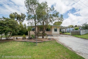 2 Shepherd Street, Lower King, WA 6330