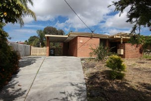 7b Jabe Place, Willetton, WA 6155