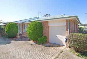 16 Oaks Avenue, Long Jetty, NSW 2261
