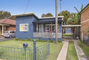 1 Venice Street, Long Jetty, NSW 2261
