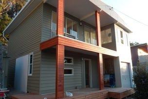 30 WAYFARER DR, Sussex Inlet, NSW 2540