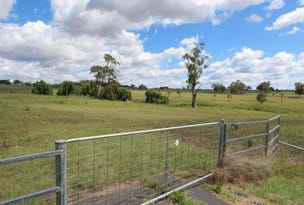 12 Dog Trap Lane, Inverell, NSW 2360