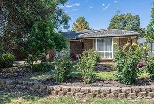 2 Wilson Court, Mount Barker, SA 5251