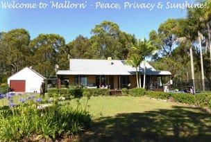 44  Aroona St, Coomba Park, NSW 2428